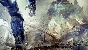 Pacific-Rim-superbanner1-thumb-630xauto-38330