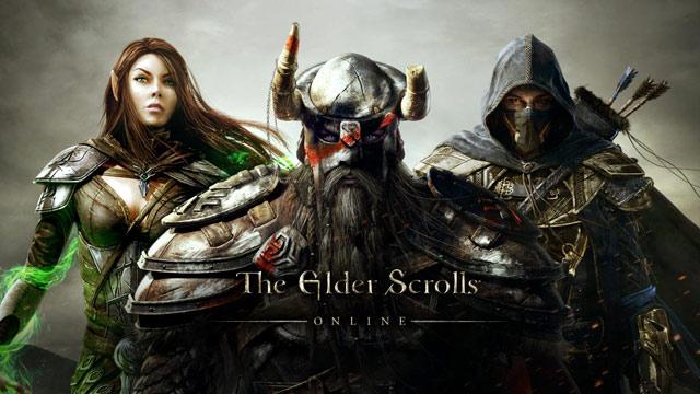 2013-06-11-elder_scrolls_online