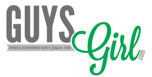 GuysGirl  Sports and Entertainment with a Feminine Flair