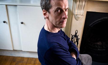 Peter-Capaldi-004