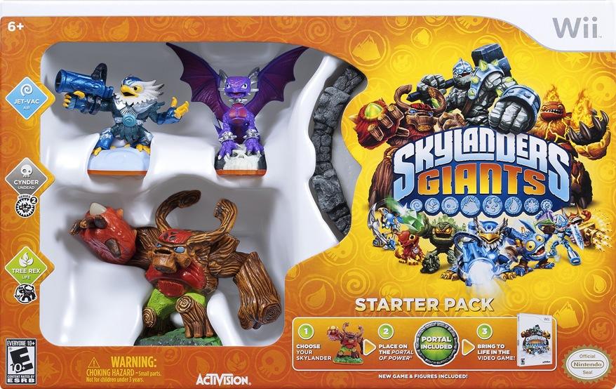 Skylanders_Giants_(Wii)_(NA)