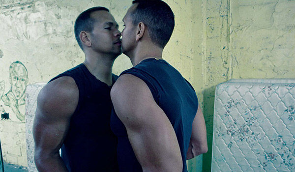 a-rod-kisses-himself-details-magazine-04