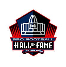 hall of fame NFL_png_475x310_q85