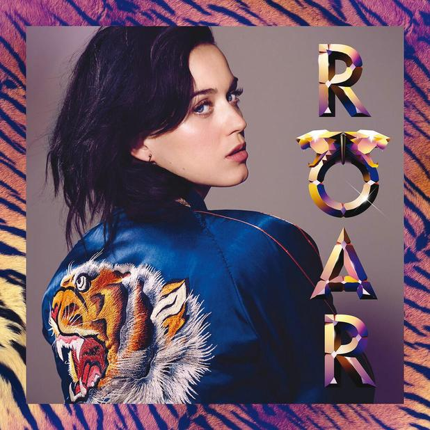 music-katy-perry-roar-artwork