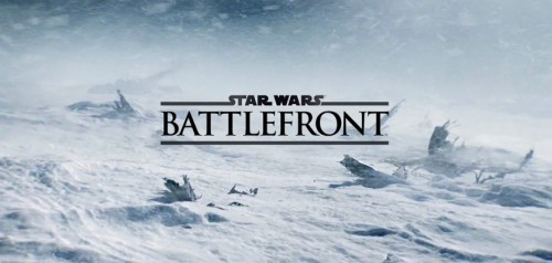 star-wars-battlefront-ea-e3-2013-500x238