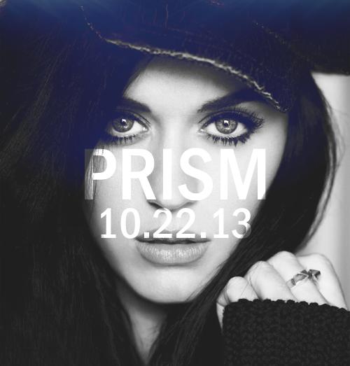 tumblr_static_prism