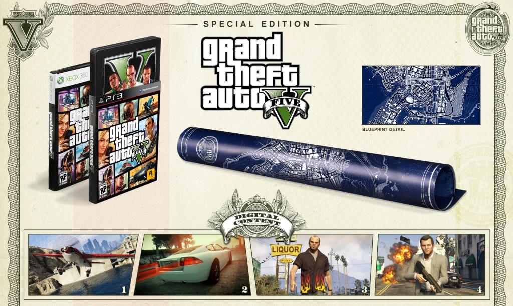 GTA-V-Special-edition-pic