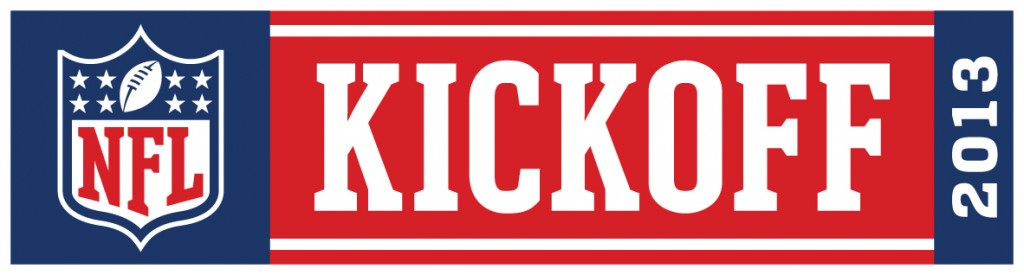 NFL-Kickoff