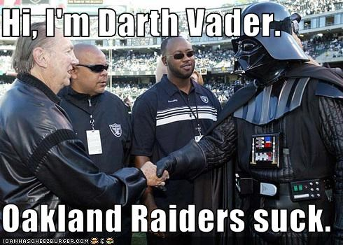 RaidersSuckdownload