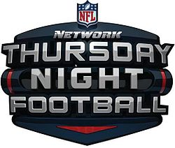 Thursday_Night_Football_Logo