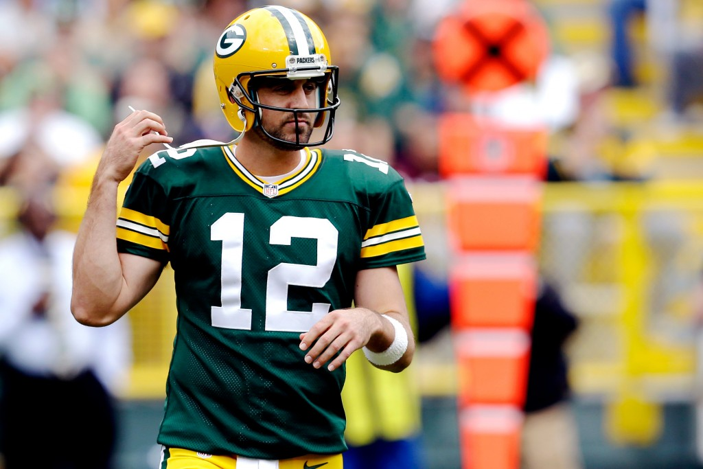 nfl_a_aaronrodgers_cmg_600