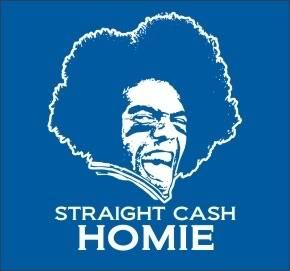 straightcash