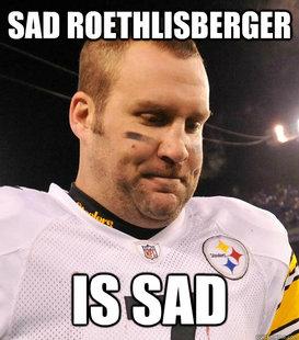 Ben Sad