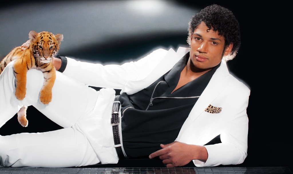 Freeman Jackson