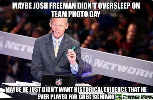 Freeman Photo