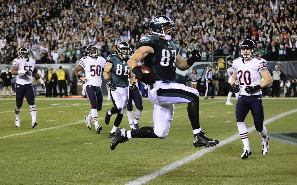 CT bears-eagles013.JPG