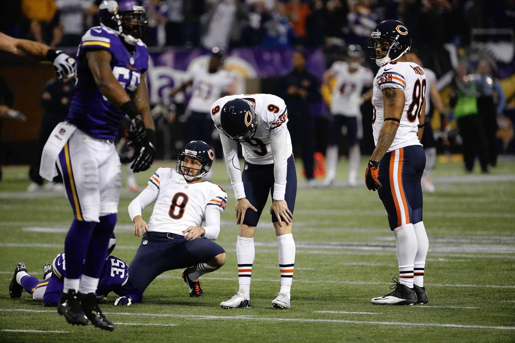CT ct-spt-1202-bears-vikings-chicago-253.jpg