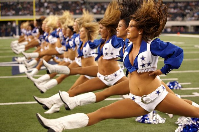 dallas-cowboy-cheerleaders