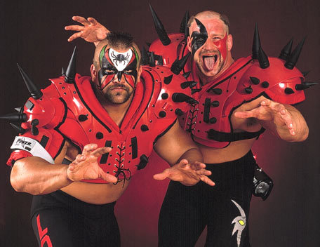 The-Road-Warriors-The-Legion-of-Doom-wwe-20012213-456-352