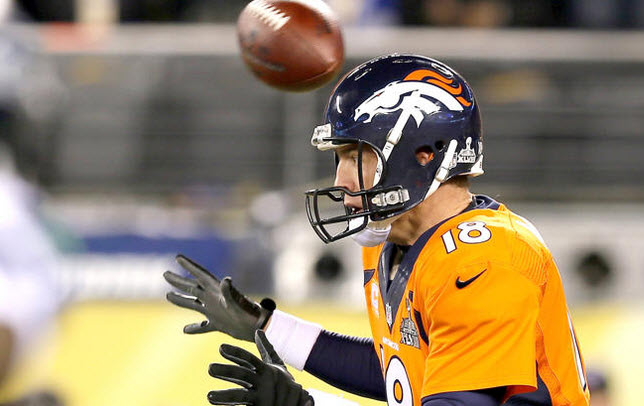 Manning-in-Super-Bowl-48
