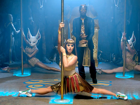 katy-perry-dark-horse-video-inline