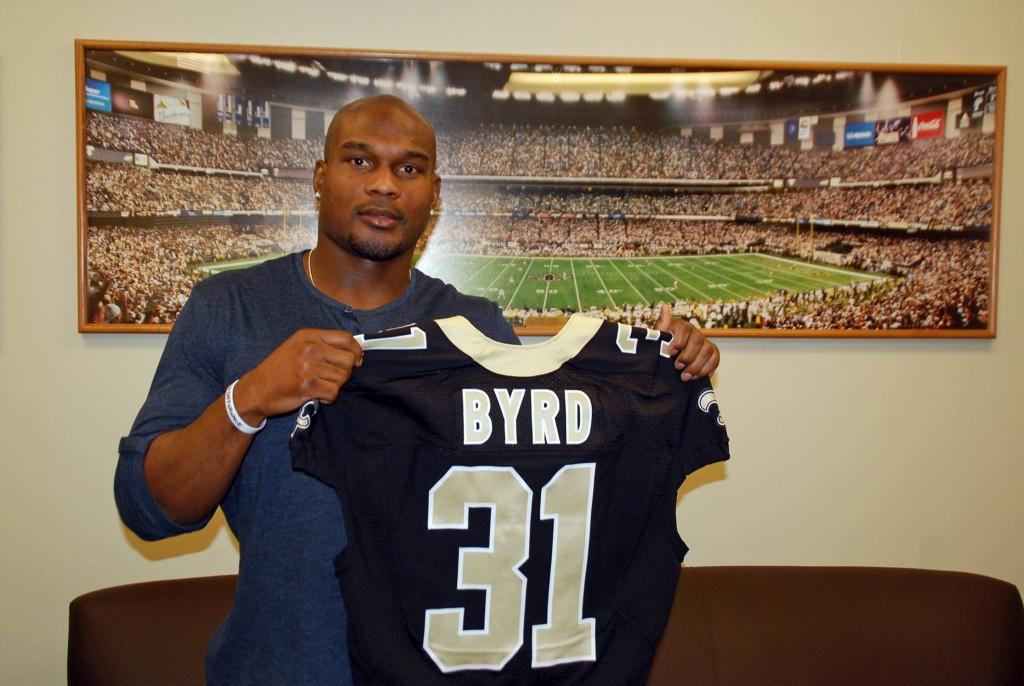 saints_byrd_new_jersey