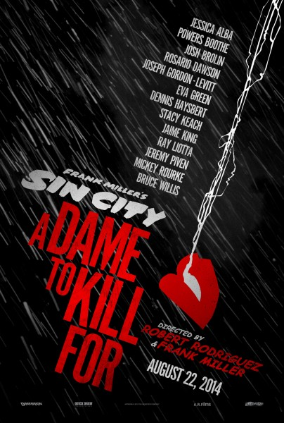 sin-city-a-dame-to-kill-for-poster2-404x600