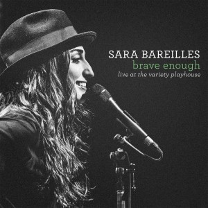 SARA_B_BRAVE_ENOUGH_5x5iTunes