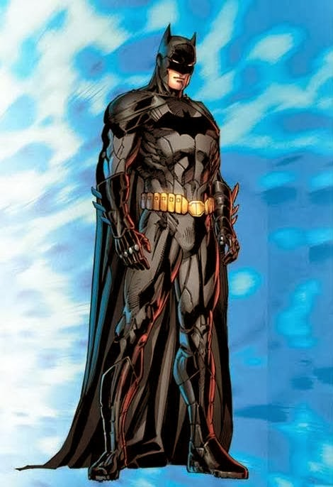 batman-jim-lee-new-52