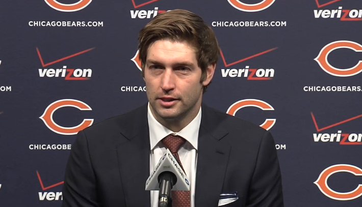 Cutty Contract