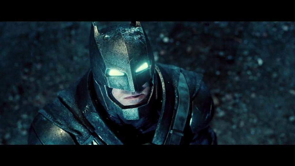 Batsy Armor