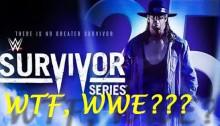 survivor-series-2015