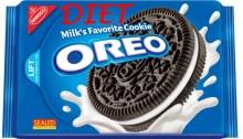 Diet Oreo