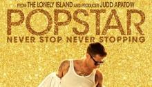 popstar crop
