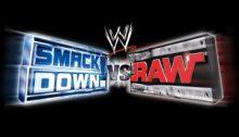WWESDVSRAW